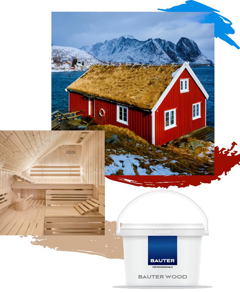 bauter wood