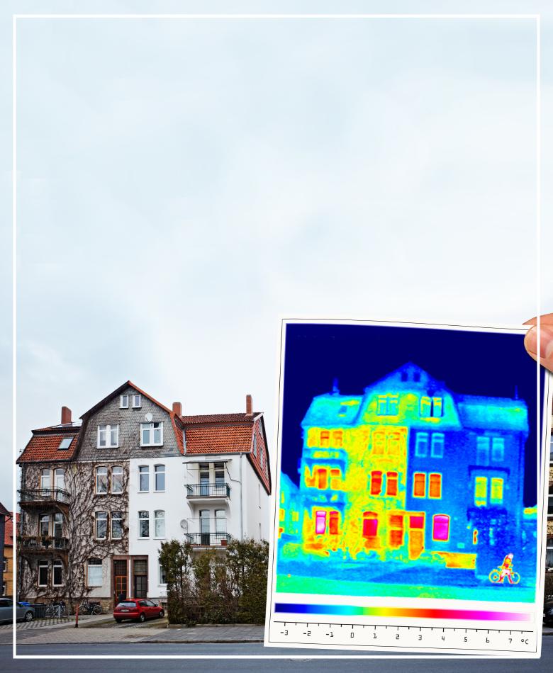 budownictwo 780×950