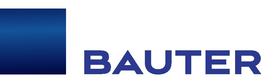 logo bauter