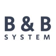 B&B System